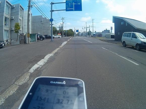 f:id:bicycle-sapp:20170823200914j:plain