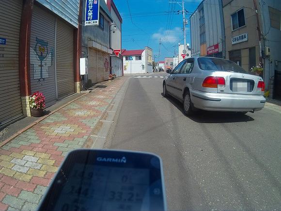 f:id:bicycle-sapp:20170823201358j:plain