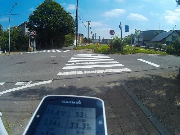 f:id:bicycle-sapp:20170823201517j:plain
