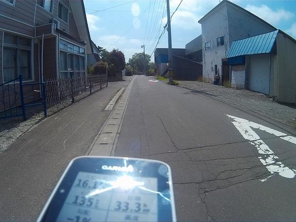f:id:bicycle-sapp:20170823201547j:plain