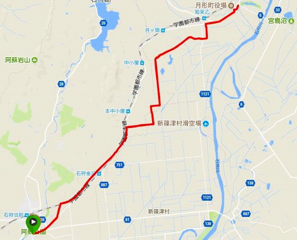 f:id:bicycle-sapp:20170824024023j:plain