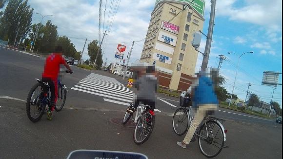 f:id:bicycle-sapp:20171001211230j:plain