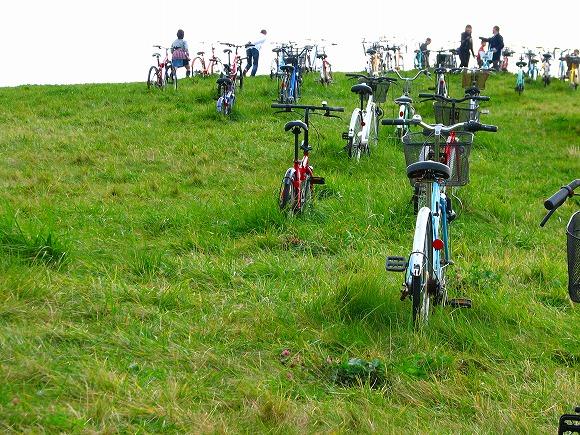 f:id:bicycle-sapp:20171001211711j:plain