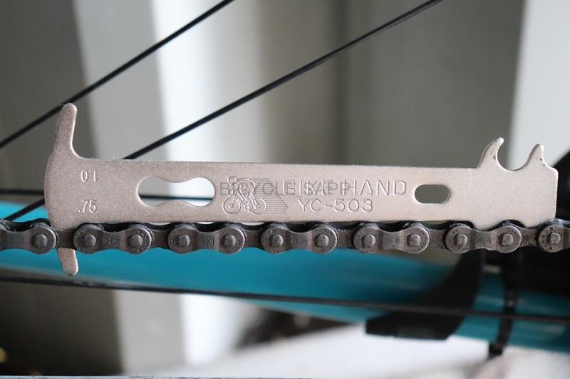 f:id:bicycle-sapp:20171202232659j:plain