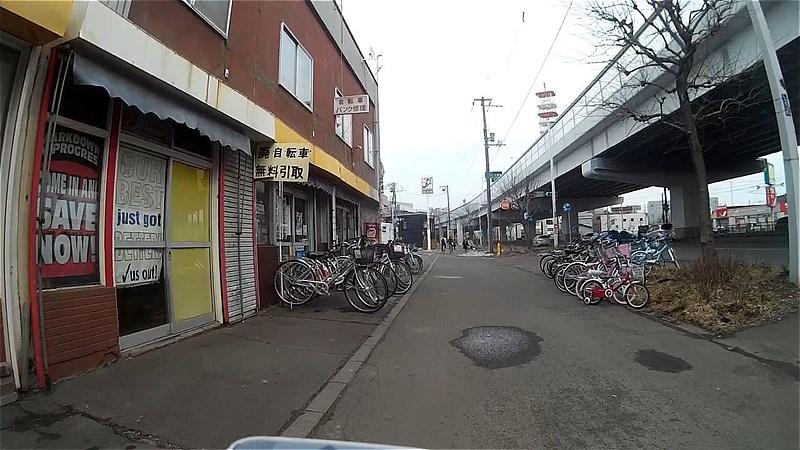f:id:bicycle-sapp:20180411193928j:plain