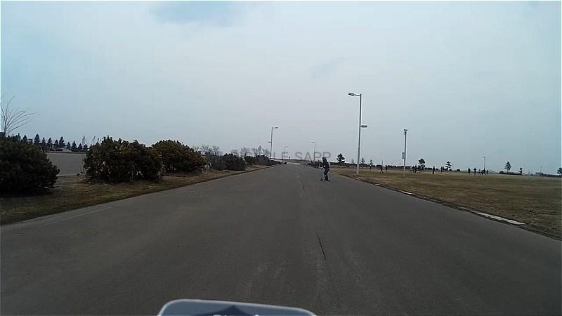 f:id:bicycle-sapp:20180411193938j:plain