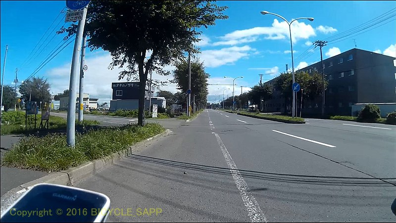 f:id:bicycle-sapp:20180905220329j:plain