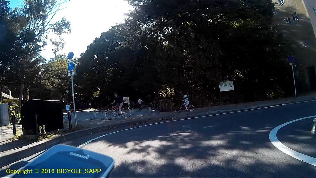 f:id:bicycle-sapp:20180923201706j:plain