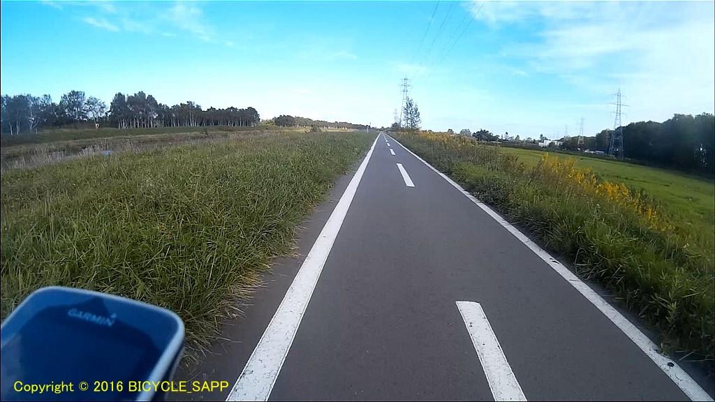 f:id:bicycle-sapp:20181001234133j:plain