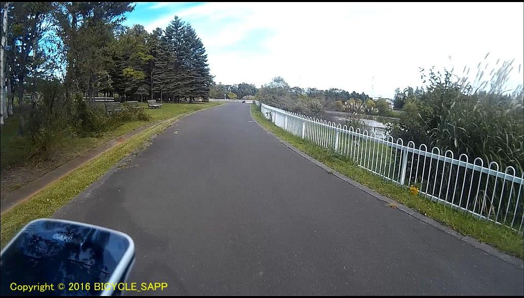 f:id:bicycle-sapp:20181001234136j:plain