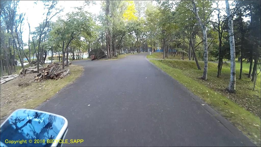 f:id:bicycle-sapp:20181001234141j:plain