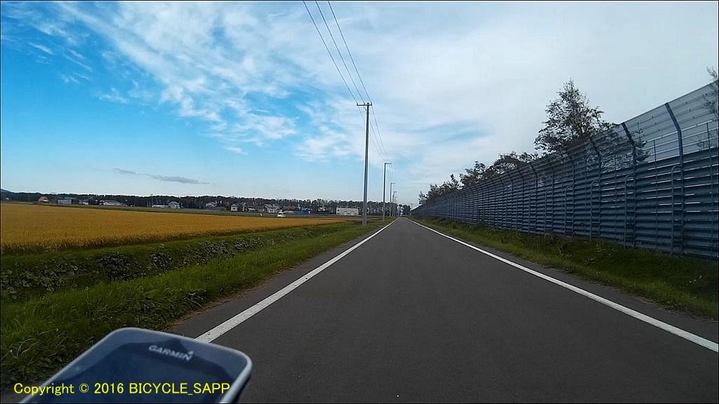 f:id:bicycle-sapp:20181001234443j:plain
