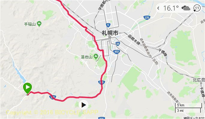 f:id:bicycle-sapp:20181014211905j:plain