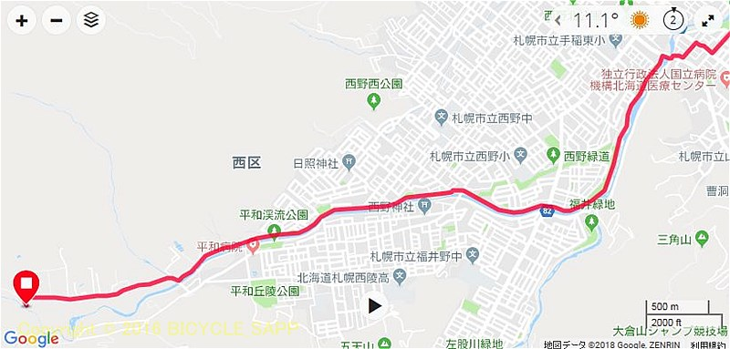 f:id:bicycle-sapp:20181023211223j:plain