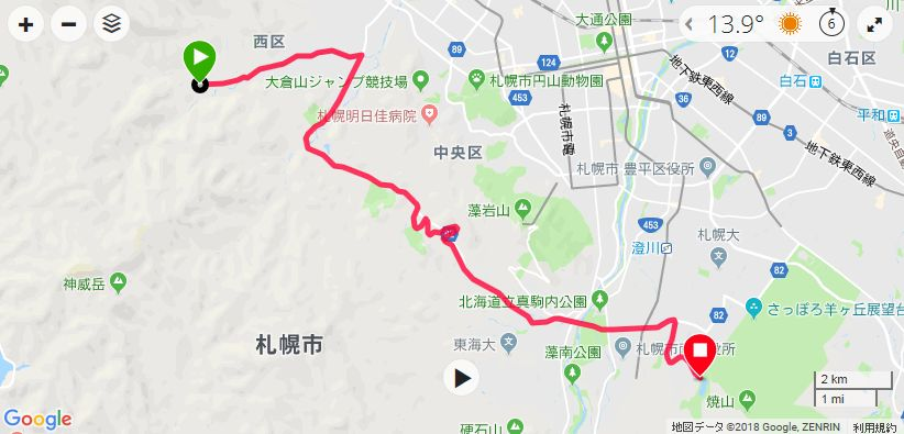 f:id:bicycle-sapp:20181024211421j:plain