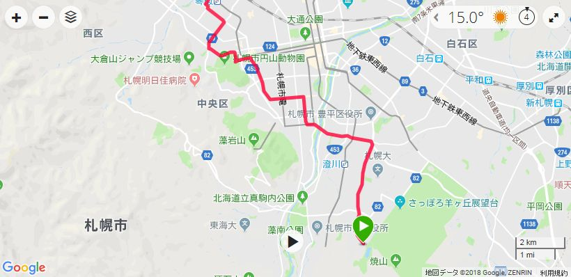 f:id:bicycle-sapp:20181024211424j:plain