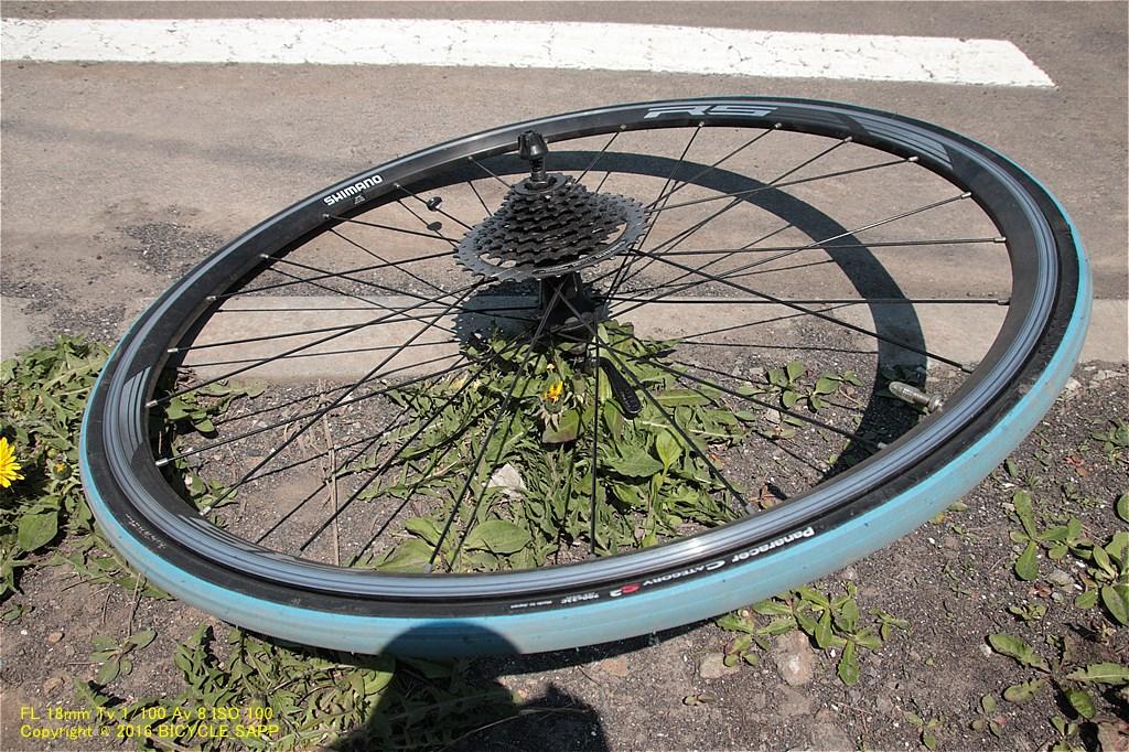 f:id:bicycle-sapp:20190527212552j:plain