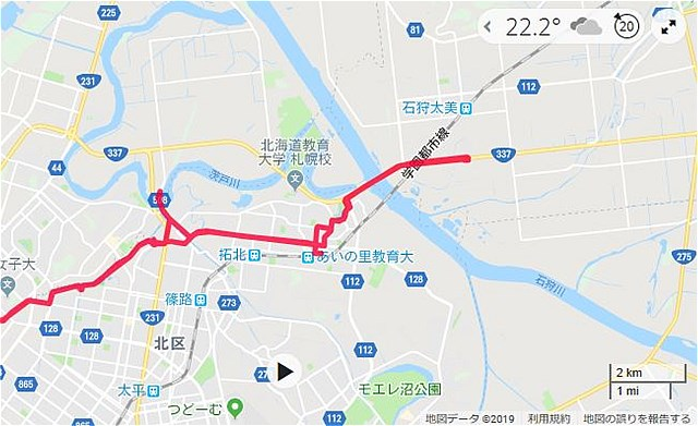 f:id:bicycle-sapp:20190831204132j:plain