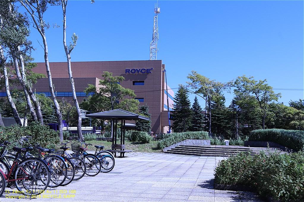 f:id:bicycle-sapp:20190923114846j:plain