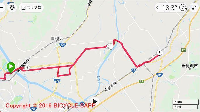 f:id:bicycle-sapp:20190923114954j:plain