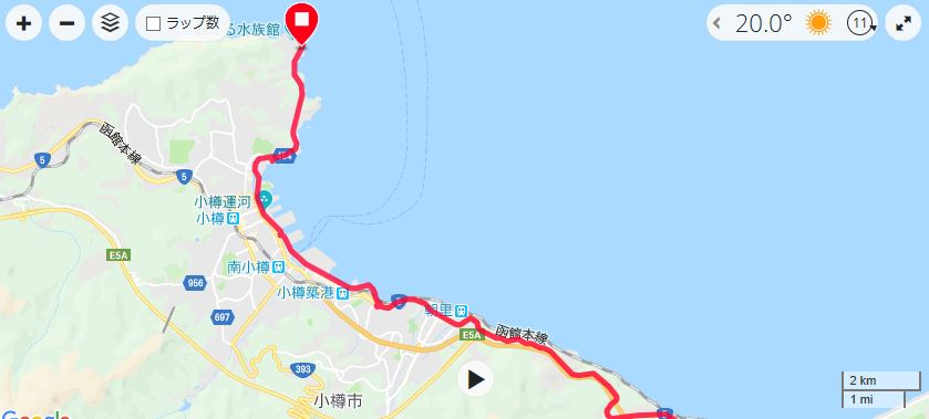 f:id:bicycle-sapp:20190929205610j:plain