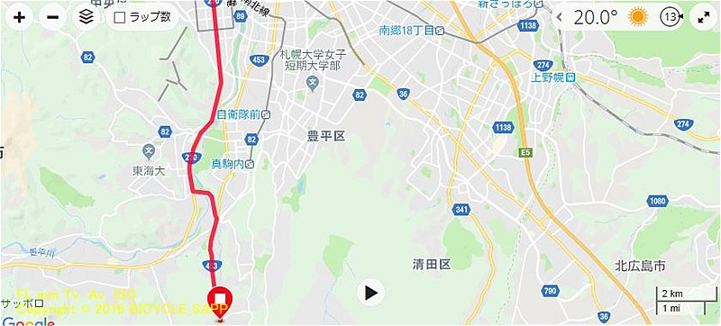 f:id:bicycle-sapp:20191009210145j:plain