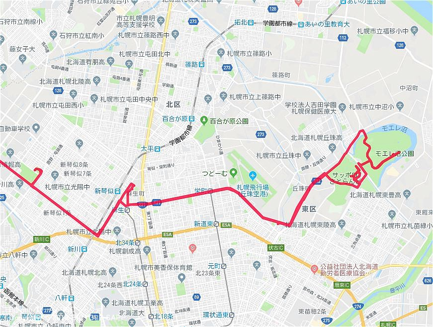 f:id:bicycle-sapp:20191010221309j:plain