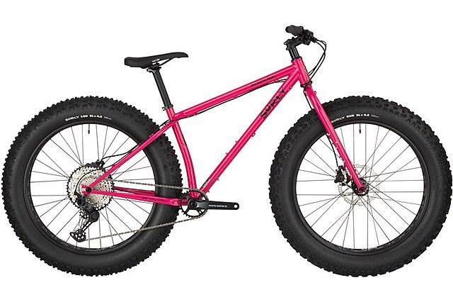 f:id:bicycle-sapp:20191208125845j:plain