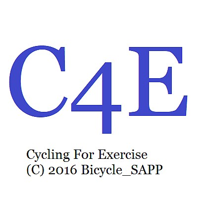 f:id:bicycle-sapp:20200120145045j:plain