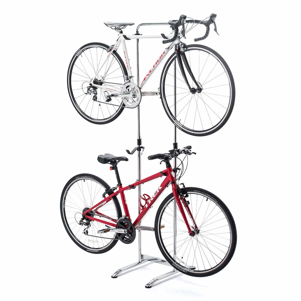 f:id:bicycle-sapp:20200219224452j:plain