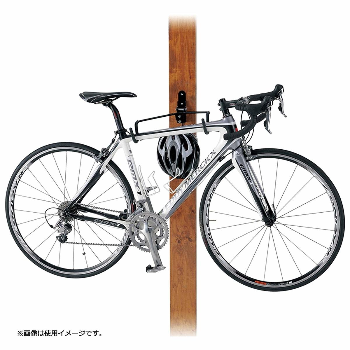 f:id:bicycle-sapp:20200219224522j:plain