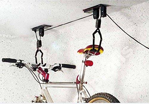 f:id:bicycle-sapp:20200219224742j:plain
