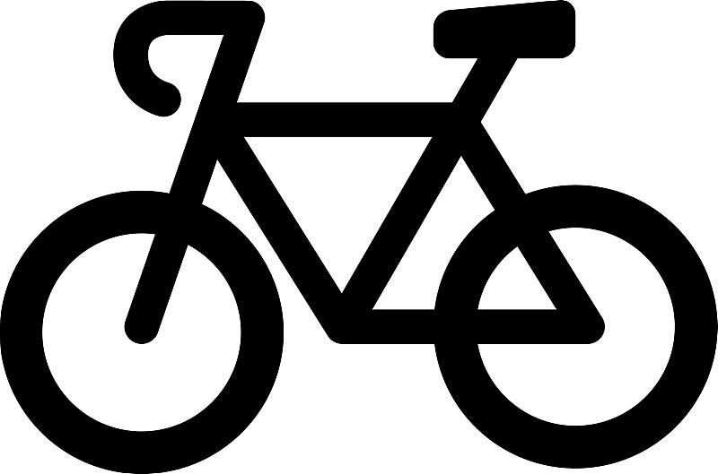 f:id:bicycle-sapp:20200303201235j:plain