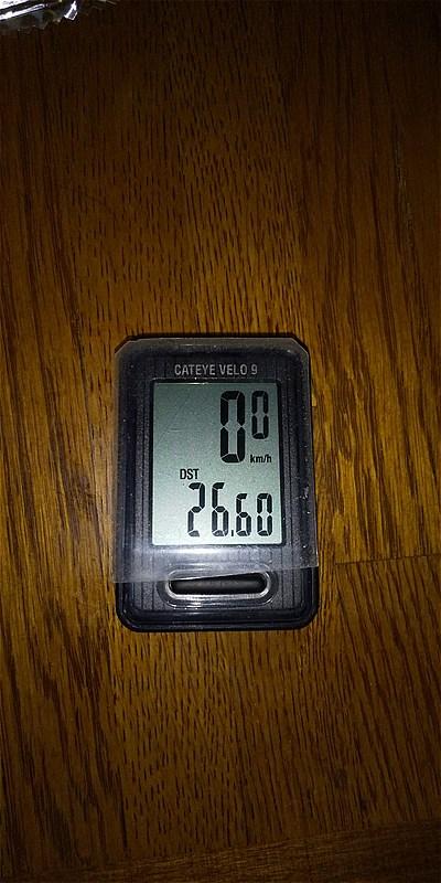 f:id:bicycle-sapp:20200321174300j:plain