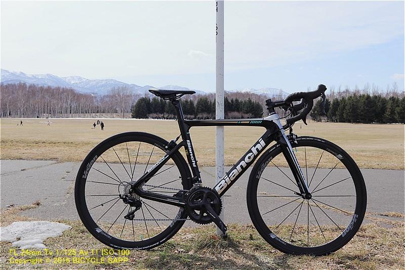 f:id:bicycle-sapp:20200330203851j:plain