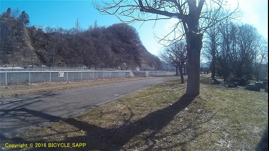 f:id:bicycle-sapp:20200404132605j:plain