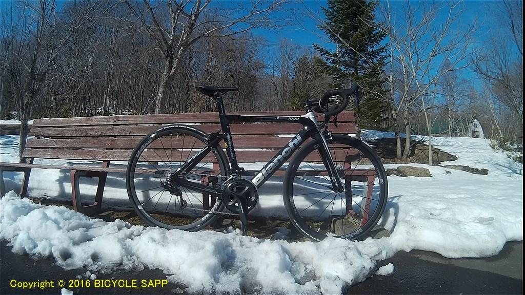 f:id:bicycle-sapp:20200404132608j:plain