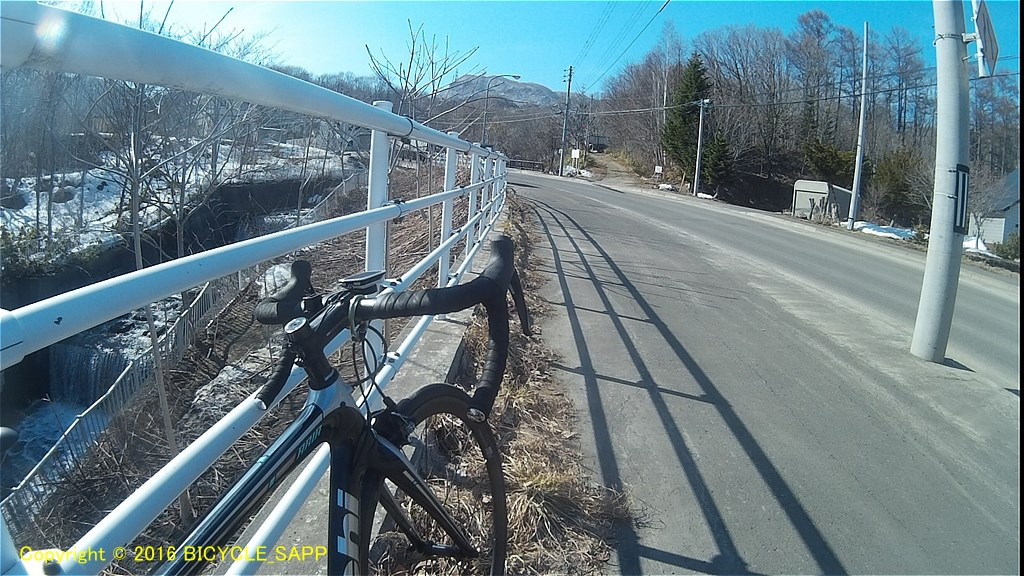 f:id:bicycle-sapp:20200404135001j:plain
