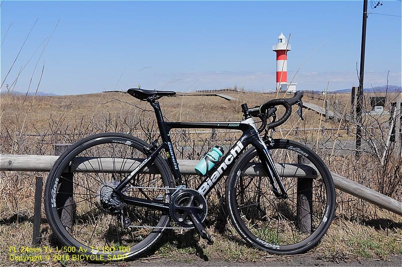 f:id:bicycle-sapp:20200413194325j:plain
