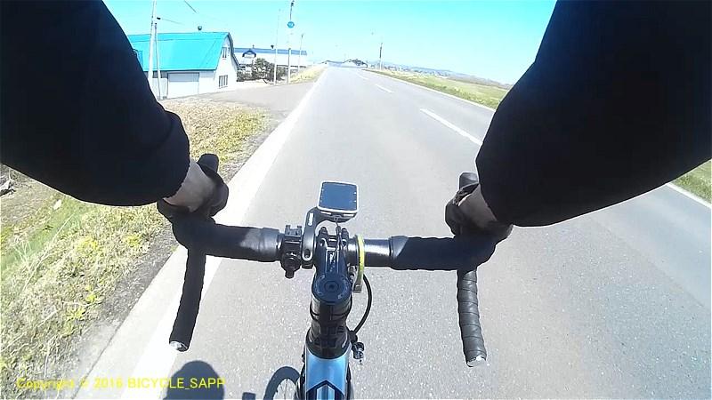 f:id:bicycle-sapp:20200501210617j:plain