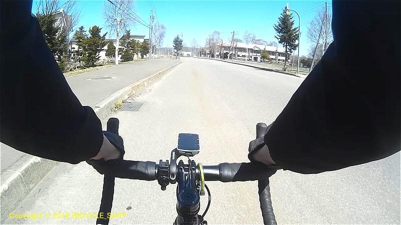 f:id:bicycle-sapp:20200501210716j:plain