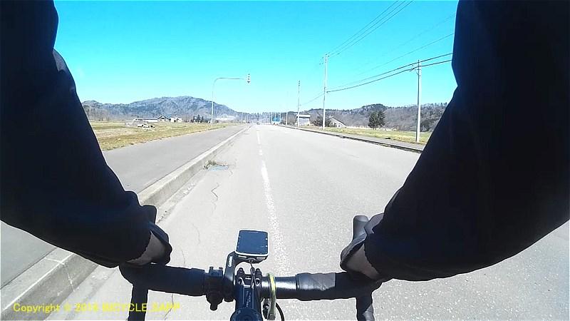 f:id:bicycle-sapp:20200501210736j:plain