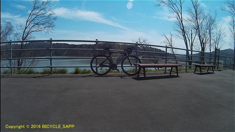 f:id:bicycle-sapp:20200501210948j:plain