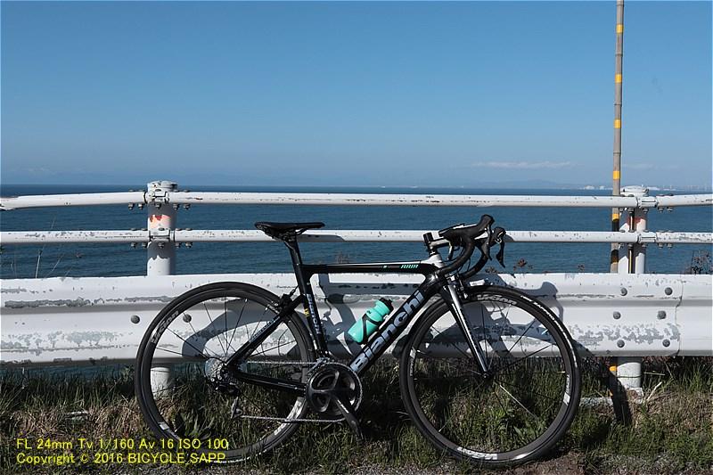 f:id:bicycle-sapp:20200506184235j:plain