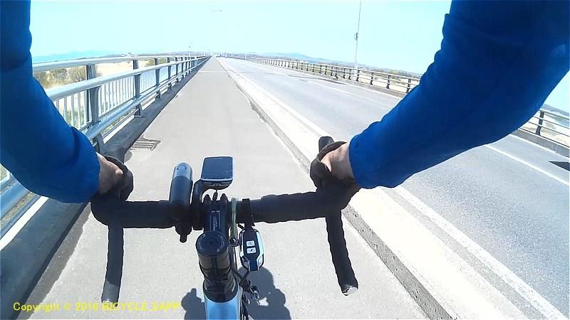 f:id:bicycle-sapp:20200509202504j:plain