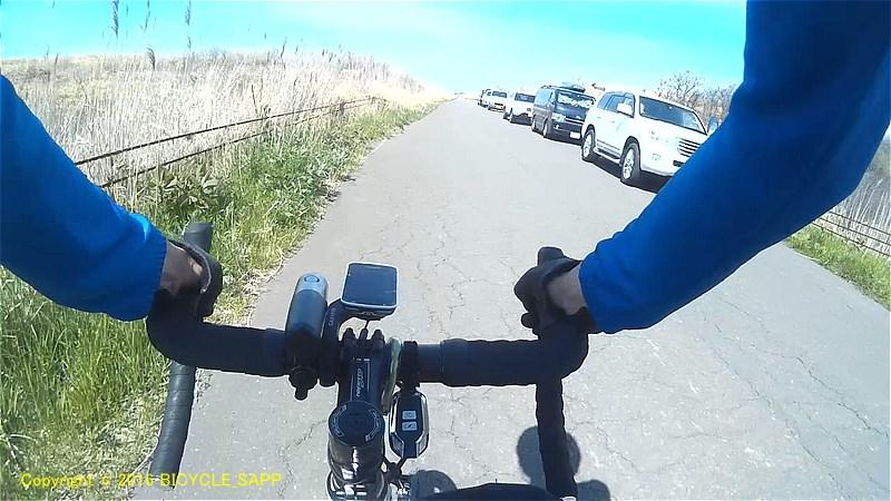 f:id:bicycle-sapp:20200509202811j:plain