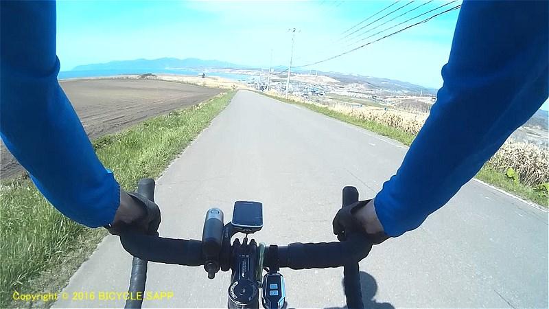 f:id:bicycle-sapp:20200509202823j:plain