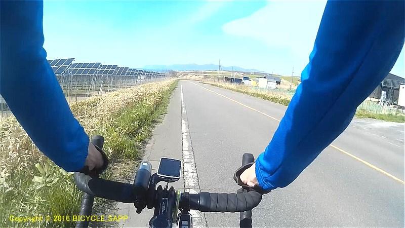 f:id:bicycle-sapp:20200509202849j:plain