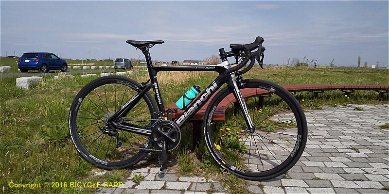 f:id:bicycle-sapp:20200511204721j:plain