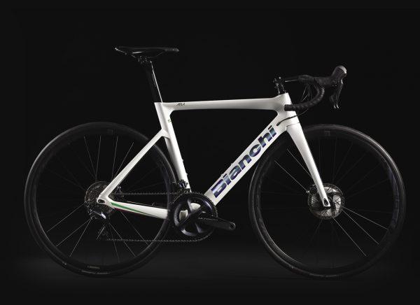 f:id:bicycle-sapp:20200511211756j:plain